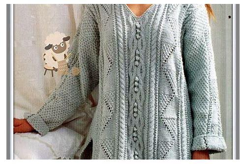 Downloadable Aran Knitting Patterns Minghydrewa