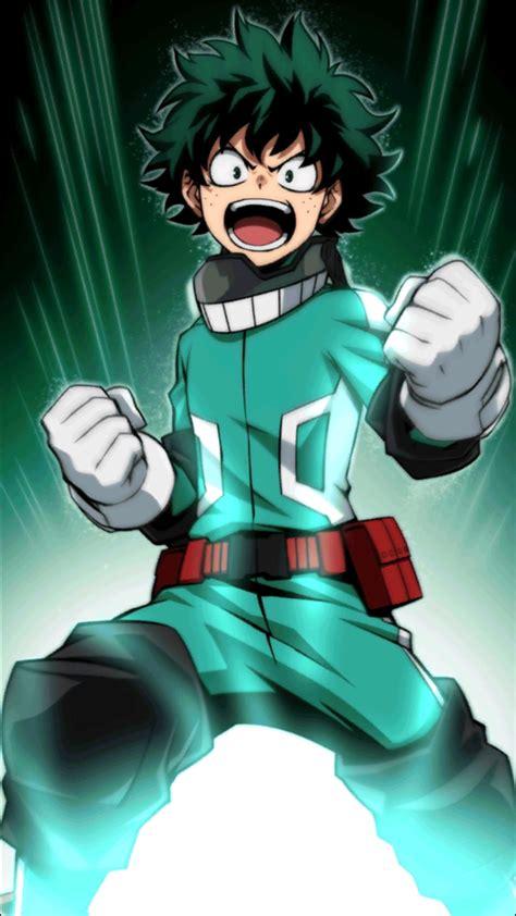 izuku midoriya character 5 smash tap png boku no academia wiki fandom