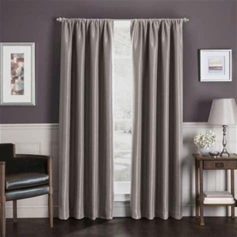do blackout curtains block sound curtain menzilperde net