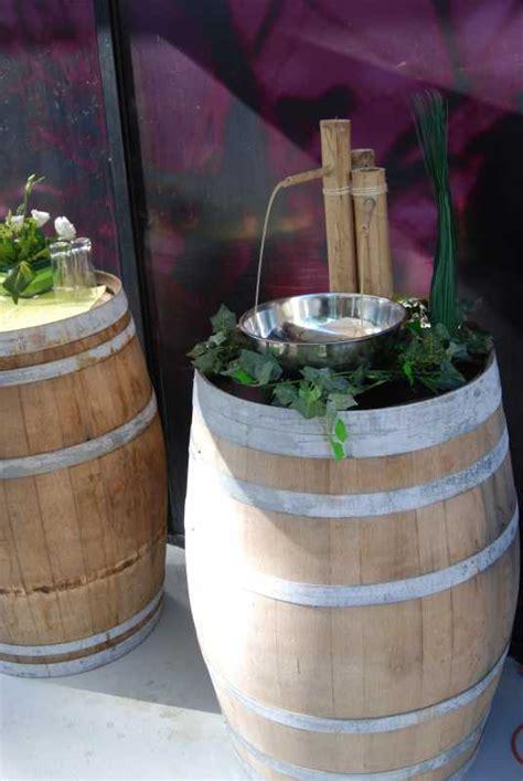 faire une fontaine cuisine comment faire une fontaine a punch