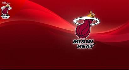 Miami Heat Wallpapers Nba Desktop Wade Screensavers