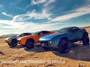 survival car bangshift com bangshift feature exclusive the cars and