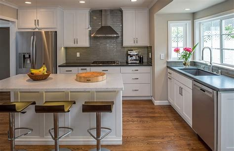 small kitchen cabinets price kitchen remodel cost home the inspiring