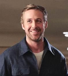 Ryan Gosling to host Saturday Night Live this weekend, looks cute in