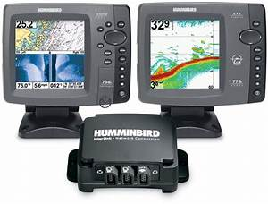 Humminbird U00ae As Interlink U2122