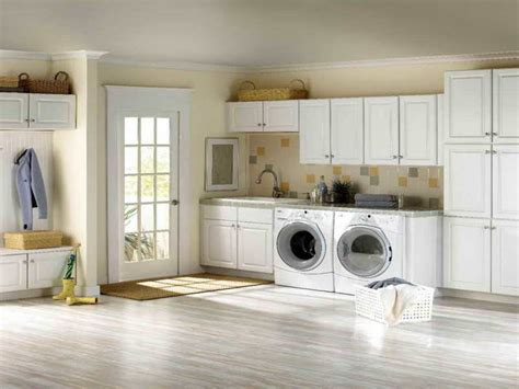 The Best Of Basement Laundry Room Ideas — Tedx Decors