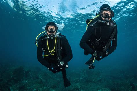 35 awesome scuba diving tips for beginners the adventure