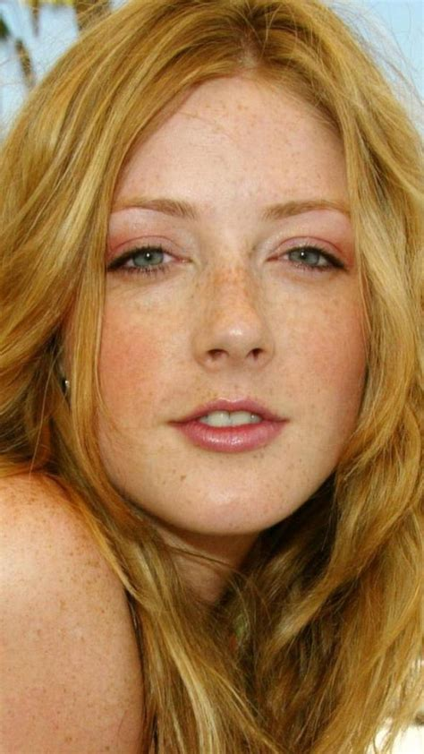 jennifer finnigan wallpaper