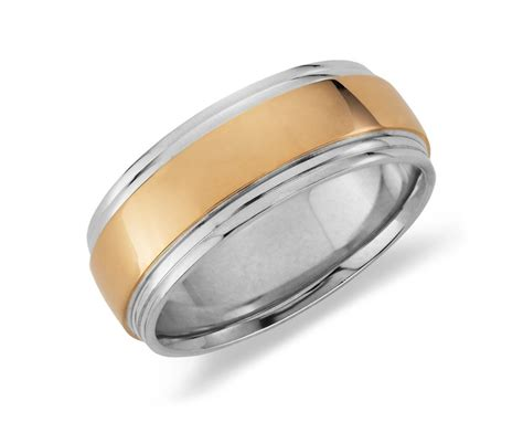 50 Best Wedding Rings Images On Pinterest