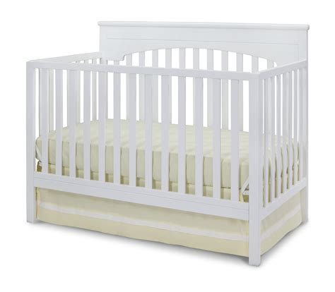delta crib parts delta children layla 4 in 1 crib baby baby furniture
