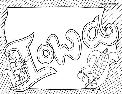 teacher s life made easy free awesome coloring pages