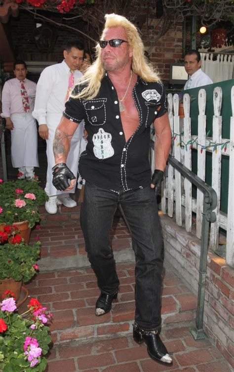 dog the bounty hunter denied uk visa due to 1976 murder