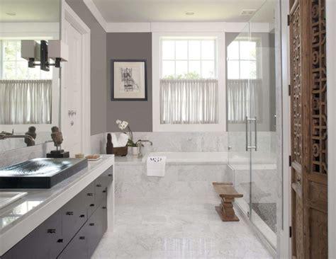Bathroom Fixtures Houston Tx by Bathroom Interior Design In Houston Tx By Mjs