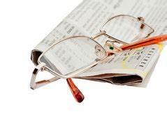 Ab Wann Verjährt Eine Rechnung : ab wieviel dioptrien braucht man eine brille wann eine ~ Themetempest.com Abrechnung