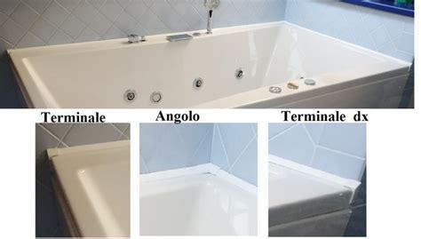 profili vasca da bagno kit profili per il bordi delle vasche da bagno