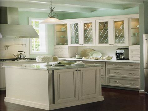 martha stewart kitchen design ideas martha stewart kitchen island crowdbuild for
