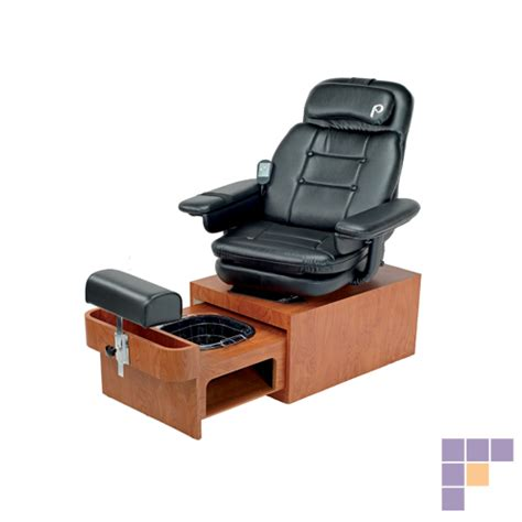 used pibbs pedicure chair pibbs ps93 footsie pedi spa with fm3848 pedicure spas