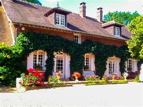 maison a vendre dans l oise maison a vendre beauvais 28 images maison 224 vendre dans l oise 224 compi 232 gne beauvais