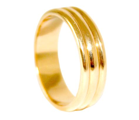 golden jewelaries for life sri lanka gold jewelry designs