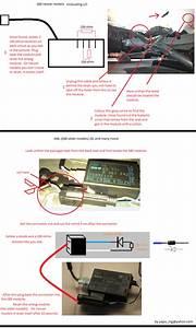 Bypass E60 Passenger Seat Sensor Mat - Page 3 - 5series Net