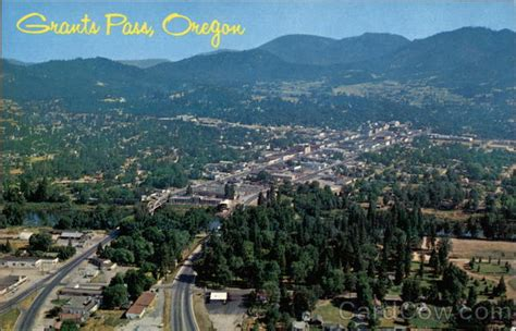 Aerial View Grants Pass, Or. Personal Trainer Service Printed Plastic Bags. Vet Tech Salary In Florida Legal Aid Of Marin. Tools For Collecting Data B School Rankings. Should I Get A Reverse Mortgage. Backup Software Companies Food Allergy Shots. Philadelphia Plastic Surgery. Harp Refinance Lenders Custom Gummy Bracelets. Capital City Bank Online Noah S Ark Waterpark