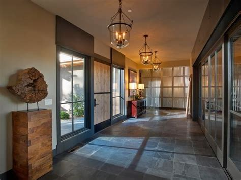 entryway pictures modern furniture hgtv home 2014 foyer pictures