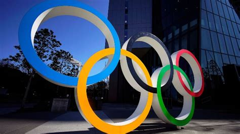 2021 Tokyo summer games: Lessons from most expensive ...