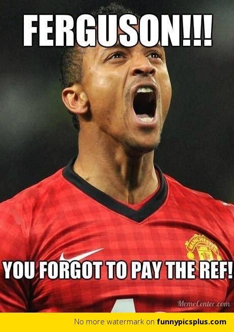 Mu Memes - manchester united memes 2013 image memes at relatably com