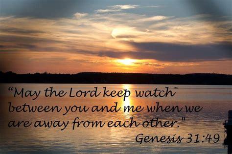 Genesis Motivational Quotes Quotesgram