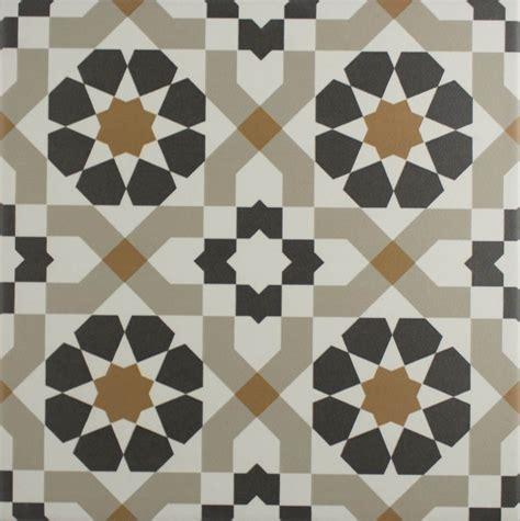 grey kitchen floor tiles uk marrakech catarina copper 4 pattern floor tile floor