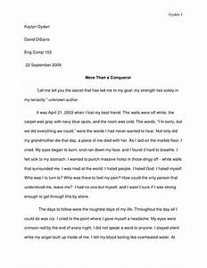 English Essay My Best Friend Long Essay On Environmental Pollution For Class  English Model Essays also Research Proposal Essay Long Essay On Environmental Pollution Green Living Essay Topics Long  English As A Second Language Essay