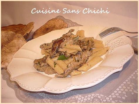 cuisiner coulemelle recettes de huile d 39 olive