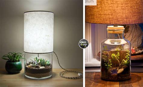 vaso lampadina fai da te ecco  idee creative