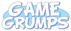 Game Grumps (series) | Game Grumps Wiki | Fandom powered ...