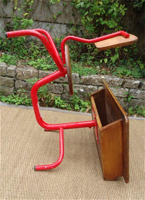 bureau d 233 colier attribu 233 224 jean prouve architecte designer 1901 1984