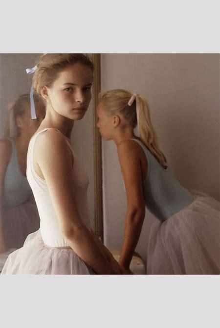 28 best David Hamilton images on Pinterest | Art photography, Artistic photography and Hamilton ...