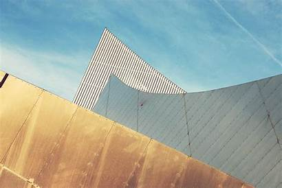 Architecture Wallpapers Desktop Customization Hipwallpaper Cool Futuristic