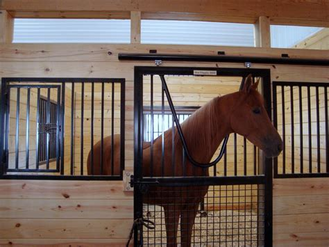 horse stall materials horse stall grills  sale