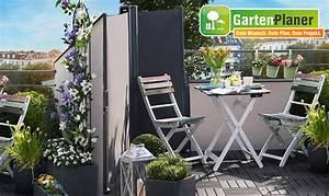 Obi baumarkt online shop alles fur heim haus garten for Französischer balkon mit gloria garten multibrush speedcontrol