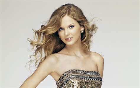taylor swift beautiful hd celebrities  wallpapers images backgrounds   pictures