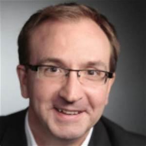 Hewi Heinrich Wilke Gmbh : bj rn engster regional sales director a ch hewi heinrich wilke gmbh xing ~ Eleganceandgraceweddings.com Haus und Dekorationen