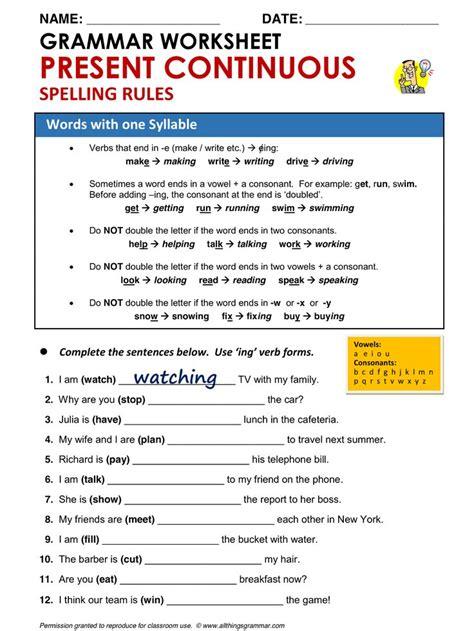 1056 Best Images About Grammar On Pinterest