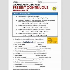 Best 25+ Grammar Lessons Ideas On Pinterest  Learn English Grammar, English Prepositions And