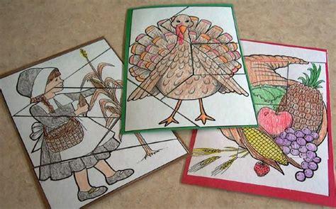 pilgrims  thanksgiving hubbards cupboard
