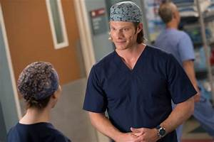 Grey's Anatomy Recap Season 15, Episode 3: 'Gut Feeling'