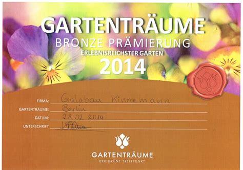 Garten Und Landschaftsbau Nürnberg Messe by Garten Und Landschaftsbau Kinnemann Messen Und Ausstellungen