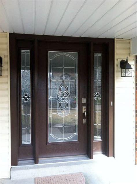 door replacement glass security doors security door glass replacement