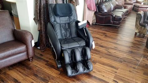 chair chair outlet foe sale how much are