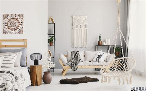 Einzimmerwohnung Einrichten Tipps by Einzimmerwohnung Einrichten 187 Die 15 Besten