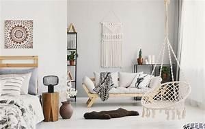 Wg Zimmer Einrichten : einzimmerwohnung einrichten die 15 besten ~ Watch28wear.com Haus und Dekorationen
